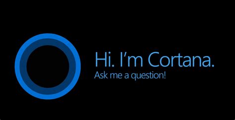 why isnt cortana available on my windows 10 pc microsoft account why isn t cortana in my region or language how to get
