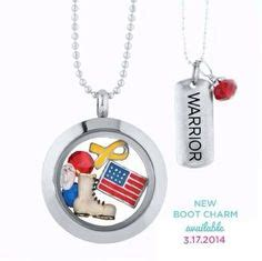 origami owl boat charm 1000 images about origami owl jennifer ross independent