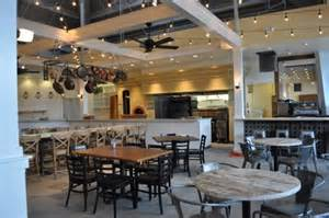 kitchen door swings open in napa s oxbow market