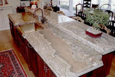 Cheap Granite Worktops How To Buy Cheap Granite Worktops