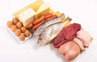 i protein foods 6 protein myths that are messing with your diet s health