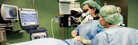 cuadro medico asefa barcelona gmd ocular badalona digest oftalmolog 237 a badalona