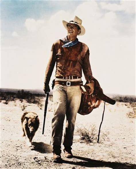 film western john wayne in italiano john wayne western movie quotes quotesgram