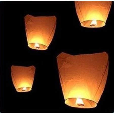 candele cinesi lanterne luminose sky lanterns lanterne cinesi volanti