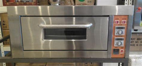 Electric Oven Di Malaysia electric cake kuih oven in johor bahru malaysia xuan
