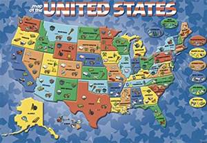 us map for browse us map for at shopelix