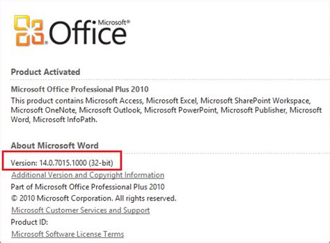 visio 2010 service pack 2 description of office 2010 service pack 2