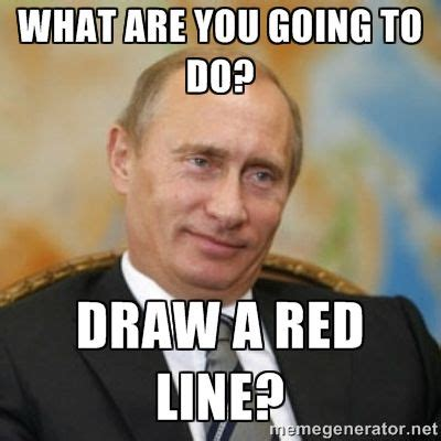 Meme Putin - 17 best images about putin memes for chanti on pinterest