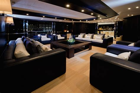 home yacht interiors design luxury yacht interior design home decorating guru