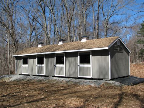 Barn Yard Sheds by Shed Row Photos The Barn Yard Great Country Garages