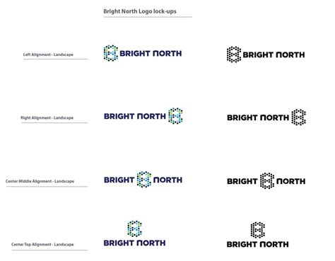 business letter logo placement accounting resume sles 2015 resume visual merchandiser