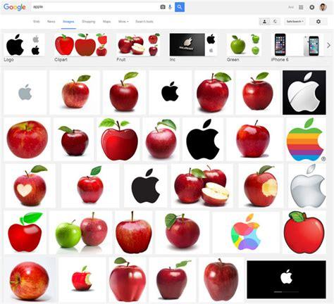 Best Free Search Web 10 Best Free Stock Photo Websites Developer S Feed