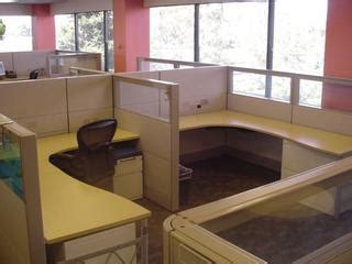 used office furniture san jose ca used office furniture faq greater bay area studley