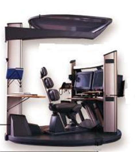 ultimate computer workstation really ultimate computer desk