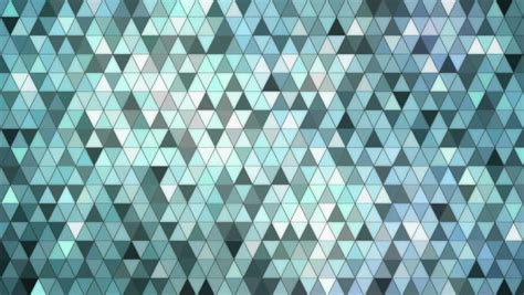 background zoom out glowing mosaic abstract background animation zoom out