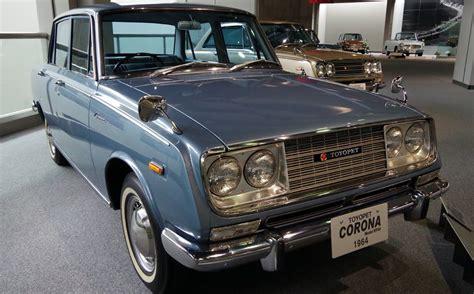 Jual Toyota Corona Gl all toyota models 187 toyota corona 85 toyota corona 85 and