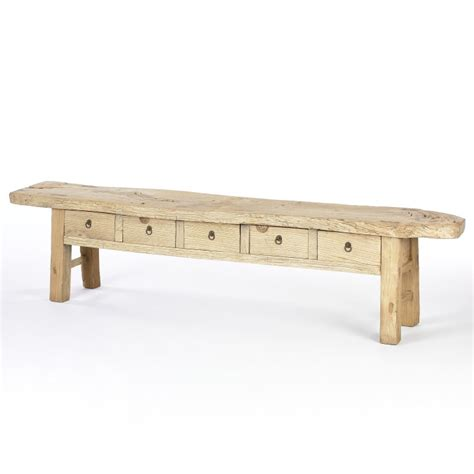 Coffee Table Skinny Coffee Table Skinny Coffee Table Thin Coffee Tables