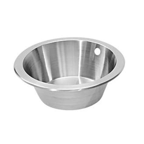 screwfix kitchen sinks small kitchen sink screwfix community forum