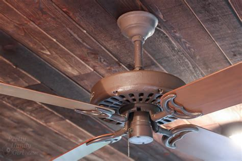 beautiful ceiling fans beautiful ceiling fans with beautiful ceiling fans cool