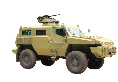 paramount marauder armored photos marauder mpv