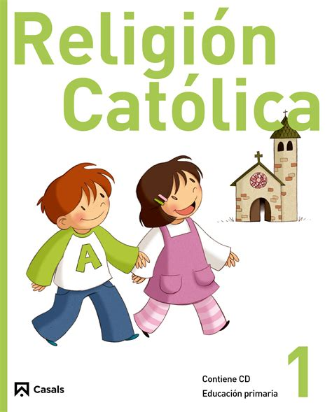 libro nuevo kair religin catlica religi 243 n cat 243 lica 1