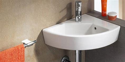 lavandini piccoli per bagno lavabi accessori bagno cose di casa