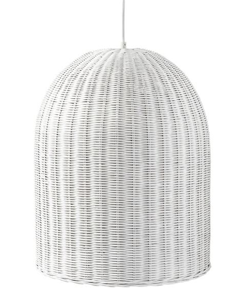 Rattan Light Fixture Best 25 Rattan Light Fixture Ideas On Kitchen Table Light Chandler Lights And