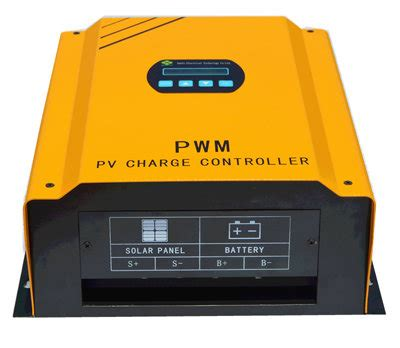 solar 360 battery charger 192v 240v 360v solar battery charger controller from sandi