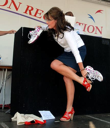 pantyhose skirt sarah palin fashion lab sarah palin s skirt lengths the space