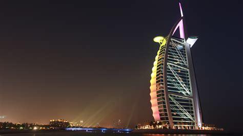 burj al arab wallpapers images photos pictures backgrounds burj al arab wallpapers images photos pictures backgrounds