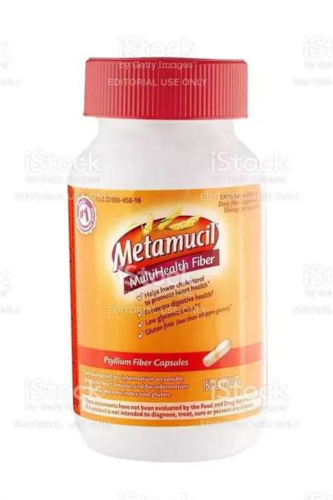 Metamucil Detox by 4 Answers How To Clean Out My Bowels At Home With Metamucil