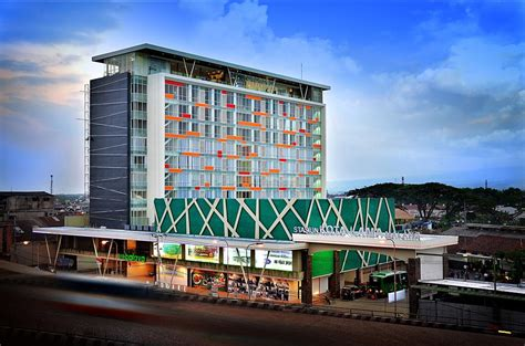 r supplement malang the balava hotel malang book your hotel with viamichelin