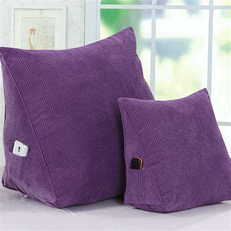 Pillow Sizes For Sofa Compare Prices On Sofa Pillow Sizes Shopping Buy