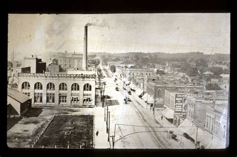 minnesota knitting mills 62 best images about mankato history on