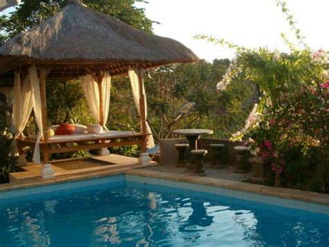 bali bungalow hotel best price on mimpi bali bungalows air sanih in bali