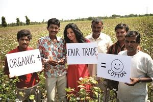 Tree Fair Trade Winter Collection by Tree Founder And Ceo