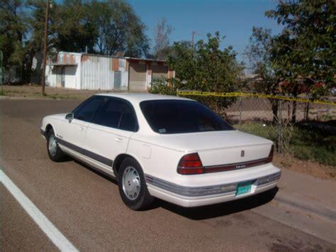 how cars work for dummies 1992 oldsmobile 88 regenerative braking porksoda s 1992 oldsmobile 88 royale gm forum buick cadillac olds gmc pontiac chat