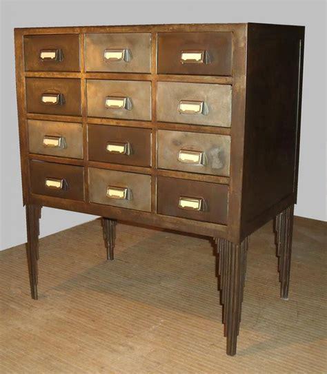 meubles a tiroirs meuble tiroirs