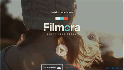 best editing software for gopro 3 7 best free gopro editing software options click like this