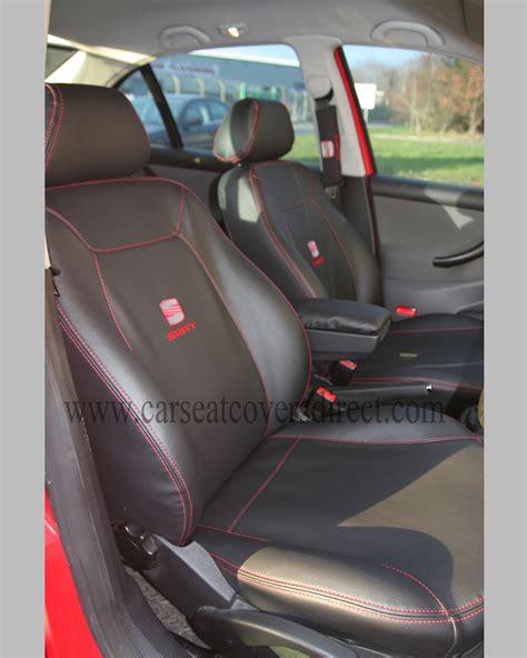 Handmade Car Seat Covers - custom seat toledo 2nd seat covers custom tailored