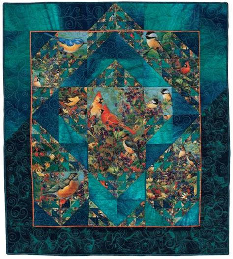 Quilt Patterns For Big Prints by Best 25 Large Print Quilt Blocks Ideas On