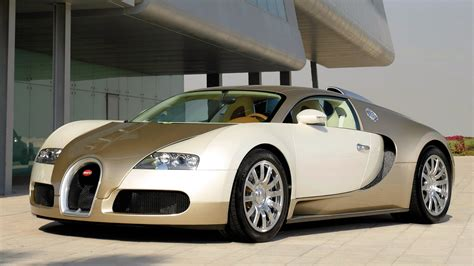 car bugatti gold hd wallpapers backgrounds desktop bugatti cars wallpapers