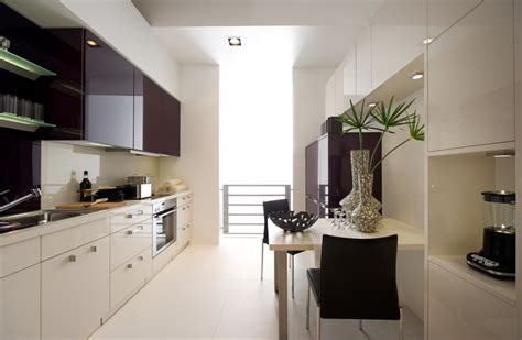 contemporary kitchen cabinets chicago modern kitchen cabinets chicago cardkeeper nolte modern