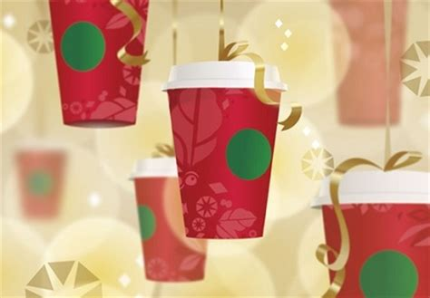 Does Starbucks Have 5 Gift Cards - bogo 5 starbucks egift card and 25 off 60 starbucks com orders addictedtosaving com