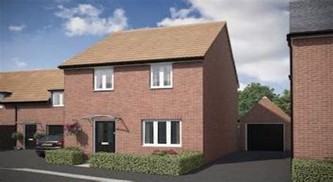 Houses To Buy In Huntingdon 28 Images Huntingdon Real Estate Huntingdon Pa Homes