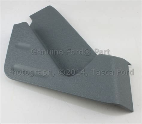 Ford F150 Replacement Seat Upholstery by Ford F150 Oem Replacement Seat Covers