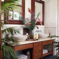 hawaii home decor 1000 images about hawaiian interior and exterior decor on