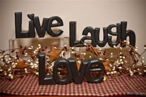 primitive rustic live laugh love wood star sign antique primitive wood word art sign live laugh love rustic