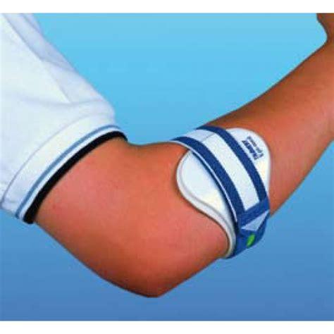 Bracelet Epi Med