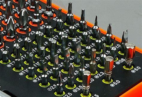 Obeng Adjustable Stedic Magnet jakemy 73 in 1 ratchet handle tool kit jm 6113 jakartanotebook